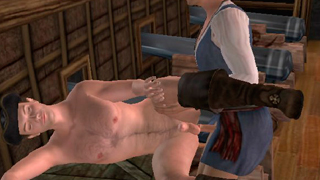adult game gay