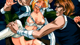 Free Sex Games Bliss Rpg 4 porn game