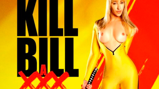 Kill Ball porn game