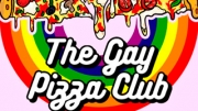 Its time to play new flash game from Gay Dreams series, which is called Pizza Delivery. The story of...