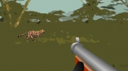 In this game you have to shoot cheetahs to earn as much points as possible. The more points you get ...