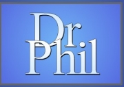 Today Dr.Phil has met Chalrie to his eccentric TV show. He hope that she help him to understand all ...