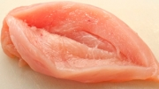 The game is simple. We'll show you a cropped picture, and you guess whether it is RAW MEAT or a PUSS...