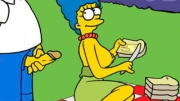 This is an xxx memory sex games with turned on Simpsons family. There will be Nine breathtaking and ...